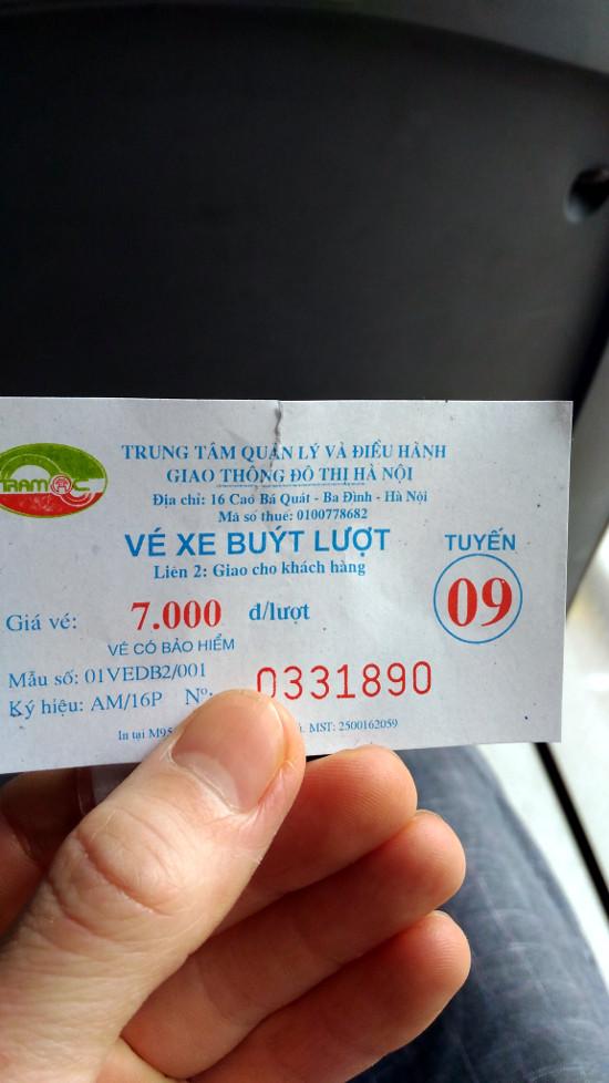 170315vn03